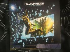 "Hilltop Hoods Leave Me Lonely 7"" Vinyl Brand New oz hip hop aussie"