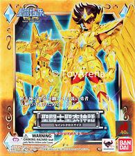 Saint Seiya Cloth Myth Sagittarius Seiya Saint Seiya Omega Action Figure Bandai