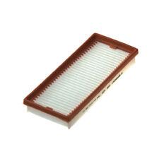 Luftfilter BOSCH F 026 400 144