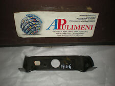 7668922 MONTANTE PARAFANGO ANTERIORE DX FIAT DUCATO 1990->1994 ORIGINALE