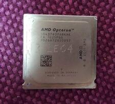 AMD Opteron 4376 8-Core 65W Processor OS4376OFU8KHK