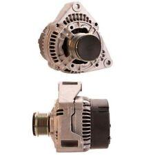Generador de 108D Vito V230TD clase Mercedes V W638 0111540502 110TD 0123320047