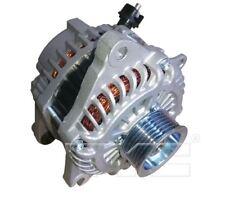 TYC 2-11273 New Alternator for Ford Edge 3.5L V6  6S 2007-2014 Models