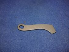 98 Mauser Ejector Oval hole type