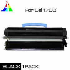 Compatible 1700 Toner Cartridge for Dell 1700 1700n 1710 1710n 310-5402 310-5400