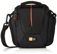 Case Logic DCB304 High Zoom Protective Camera Case Bag