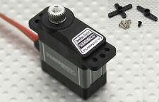 Turnigy TGY-211DMH Micro Servo Digitale - Coreless W - Dissipatore di calore