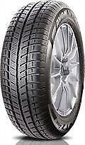Pneumatiques Largeur de pneu 165 Diamètre 13 pour automobile