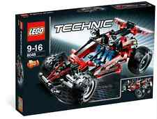 LEGO ® technic 8048 buggy neuf emballage d'origine New MISB NRFB