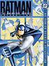 Batman: The Animated Series - Vol. 2 (DVD, 2004, 4-Disc Set)