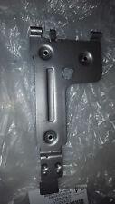dd97-00121a NEW upper rack roller samsung dishwasher