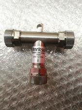 1pc Anritsu Osln50-1 Dc-6Ghz N nstrument calibration part