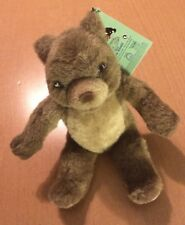 "Gund Maurice Sendak's Little Bear Plush 8"""