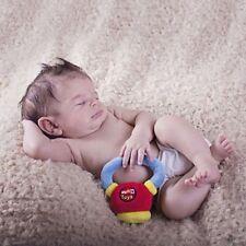 WOD Toys Baby KETTLEBELL PLUSH Kid Fun Fitness, Wod Toys, Kettle Bell