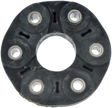 Dorman 935-407 Drive Shaft Coupler