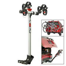 ROLA Bike Carrier - TX w/Tilt & Security - Hitch Mount - 2-Bike