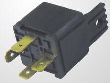 4 pin 12v 30A automobile relais pour aux lumières cornes etc voiture bateau van moto