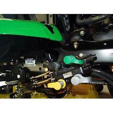 John Deere 425, 445, 455, X465, and X475 Hydraulic Coupler Kit
