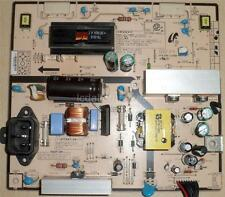 Samsung T260HD LCD TV Repair Kit, Capacitors Only, Not the Entire Board