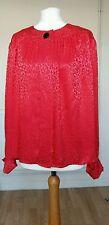 Yves Saint Laurent 100% Silk Vintage Clothing for Women