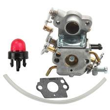 Carburetor Carb fits Poulan PP4018 PP4218 PP4218AV PP4218AVX CS2138C Chainsaw