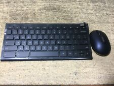 Asus Wireless Keyboard and Mouse ACK1L