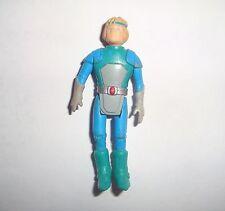 Dino Riders Idéal : figurine for Pterodactyl