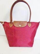 Longchamp Nylon Tote Bags & Handbags for Women