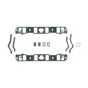 Fel-Pro 1250 Intake Manifold Gasket Set