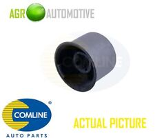 COMLINE FRONT LOWER REAR CONTROL ARM BUSH OE REPLACEMENT CRB3014