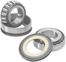 QuadBoss Taper Steering Stem Bearing and Seal Kit - 22-1008