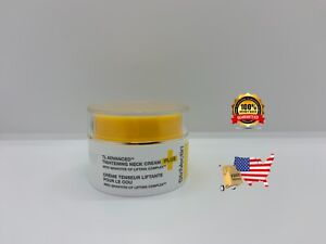 Strivectin TL Advanced Tightening  Neck Cream PLUS 30 ml / 1 fl oz
