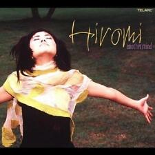 Hiromi - Another Mind (NEW CD)