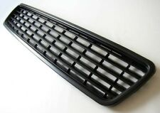 Audi A4 S4 RS4 B5 Badgeless Debadged Euro Front Sport Grill Quattro S Line 96-01