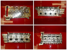 MERCEDES C180K 180K SLK 1.8 16V VVT FULLY RE-CON CYLINDER HEAD ( 271-946 /944 )