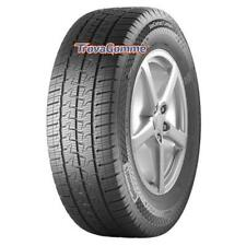 KIT 4 PZ PNEUMATICI GOMME CONTINENTAL VANCONTACT CAMPER 10PR 255/55R18CP 120R  T
