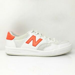 New Balance 300 Athletic Shoes for Women for sale   eBay