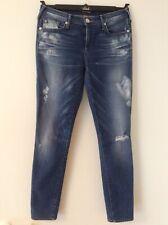 TRUE RELIGION Jeans Casey W28 Super Skinny *TOP*