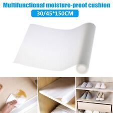 EVA NonSlip Drawer Mat Shelf Liner Cabinet Storage Pad Kitchen Drawer Cupboard