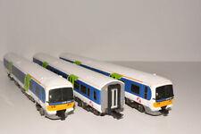 Bachmann Resin DC OO Gauge Model Railways & Trains