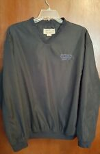 Hawaiian Punch RARE Promotional Pull Over jacket Men's XL