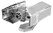 Star Wars Destroyer Droid 3D Metall Puzzle Modell Laser Cut Bausatz,NEU