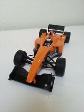 Formule 1 McLaren Mercedes MP4/13 Minichamps 1/18 test car