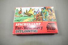 Apache aphoodsweat Sweat à Capuche Divers Tailles