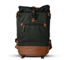 Compagnon Fotorucksack The Backpack