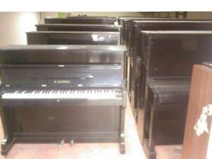 Yamaha Piano Kawai Piano Japan Piano For Sale Philippines
