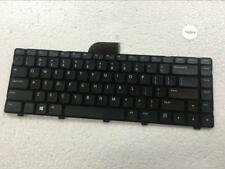 For DELL Inspiron 14 3421 14R 5421 5437 vostro 2421 Latitude 3440 US Keyboard