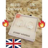 G5s Headphones Beats Powerbeats 3 Wireless Ear-hook Headphones **FAST POST**