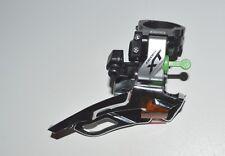 SHIMANO XT Umwerfer FD-M781 34,9 mm Schelle 3-fach 3x10 Top Pull