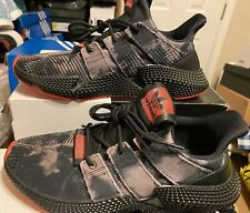 Mens Adidas Prophere Bleached / Size: 9 New Without Box